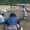 桑田真澄に気付かされる〜俺は野球に対して残酷ではなかっただろうか〜