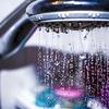 水シャワーを2カ月続けてみた結果!