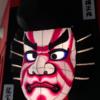 青森県・函館デスティネーションキャンペーンで都内のJR駅構内に青森ねぶたが登場