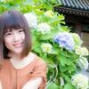 鎌倉 紫陽花 デート コース