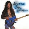 #0356) ELECTRIC JOY / Richie Kotzen 【1991年リリース】