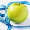 ダイエットを始める時期は生理終了後が最適!だけど、まだ生理が来ない