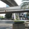 【パヤタイ通り③】タイ/バンコク