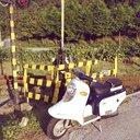 レオの趣味生活 加古川ガレージ日誌