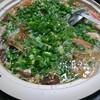冬本番【鍋】の季節がやってきた!