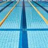 新しいスポーツを始めたい社会人には水泳がおすすめ