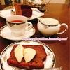 【紅茶とスイーツの美味しいペアリング】パンドエピスに合う紅茶は?