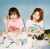 【韓国】アイドルに飽きたときに聞きたいK-POPアーティスト
