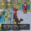 王宮の魔法戦士たち