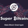 【ビットコインフォーク】Super Bitcoin(スーパービットコイン)を付与する取引所
