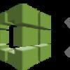 Jenkins × AWS CodeBuild × GitHubで複数コンテナを利用したビルドを試してみた