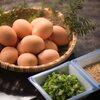 卵の健康効果がすごい|毎日食べたい食品のトップレベル
