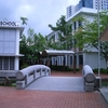アメリカ在住者の早稲田渋谷シンガポール校という選択