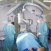 手術に関連する職業・仕事【手術室勤務を考える方へ】