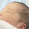 自然分娩より怖い?帝王切開での出産経験をまとめてみた