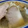 北海道に帰省③  味の三平は美味いです