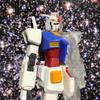 勘違いしてました…!! 機動戦士ガンダム INTERNAL STRUCTURE -RX-78-2 ガンダム-   開封レビュー!!