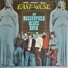 この人の、この1枚『ポール・バターフィールド・ブルースバンド(The Paul Butterfield Blues Band)/East-West』