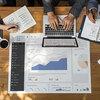 ECサイトの売上げアップに欠かせない!定番のアクセス解析ツール5選