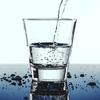 筋トレ中の正しい水分補給の仕方とは?お勧めスポーツドリンク紹介!