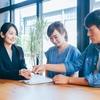 事業再構築補助金と担保設定(2)
