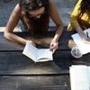 アンサンブルアンフランセのビデオ講座!これで決まり動画で会話練習