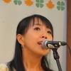 えぃじーちゃんのぶらり旅ブログ~嬉しいことが3件 北海道編20190729