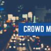 ICO:Crowd Machineにやっぱり参加しました!