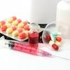 【資格】登録販売者【第1章まとめ③~プラセボ効果・医薬品の品質・薬害の歴史~】