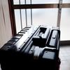 北海道、網走・知床・十勝への旅 1日目