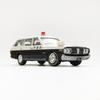 NISSAN CEDRIC WAGON PATROL CAR
