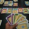 渋谷ゲーム会20110720