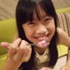 小川彩佳アナが報ステを卒業!について