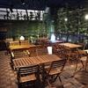【オススメ5店】伏見桃山・伏見区・京都市郊外(京都)にあるハンバーガーが人気のお店