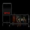 Netflixが動画のダウンロードに対応&ガンダムシリーズの配信開始