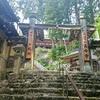 17 新緑の季節 青紅葉と滋賀県 長命寺