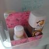 【0円工作】牛乳パックで作る調味料ケースでこどもの「手伝いたい!」気持ちを引き出す。収納力もUP!