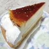 【BBAとヤマザキパン】ケーキだってヤマザキパン! カップが壊れソーサーをケーキ皿に使う奴