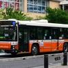 東武バスイースト 2669