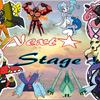 【企画終了】10パートナーズ交流戦Next★Stage! 開催要項/参加者データ