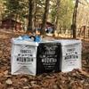 3COINSスリーコインズで買ったキャンプ用品の使用した感想