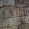 金沢城は「石垣の博物館」