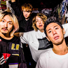 ONE OK ROCK 10月9日は何の日?? ~もはや常識!?!?~