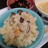 #348 秋鮭としめじの炊き込みご飯!と主婦歴2年過ぎました【日記】