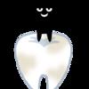 歯医者に行ってきました(Semiannual Check-up)