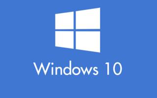 【エラー】Windows10で「PCを初期状態に戻すときに問題が発生しました」と表示される場合には、インストールメディアを使おう