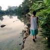 私タイにいる