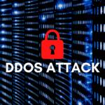 新型コロナの流行の中サーバダウンを狙うDDoS攻撃が3倍増!WAFはその脅威を防ぐことが可能なのか?