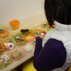 オヤトコエノコ「モシモ人形」を作ろう!〜ワタシのボクの分身人形〜