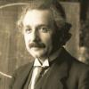 【都市伝説】天才アインシュタインが残した驚きの予言とは!?人類滅亡!?